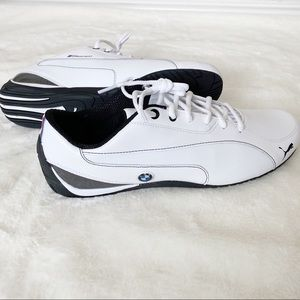 BMW Drift Cat 5 NM by Puma Sneakers